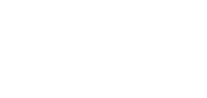 salvatores-restaurant-white