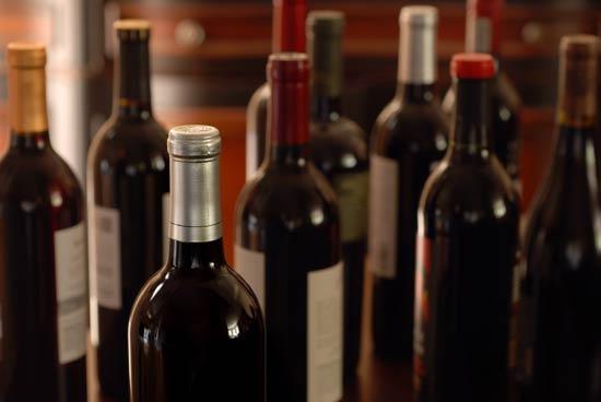 wine-tile-img